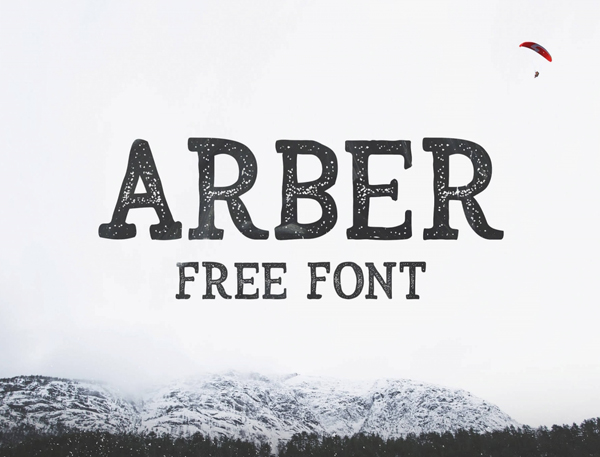 100 Greatest Free Fonts For 2019 - 81