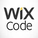 Post thumbnail of Wix Code: New Website Development Tool For Hassle-free Coding