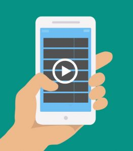 Avoid in Creating Video Content