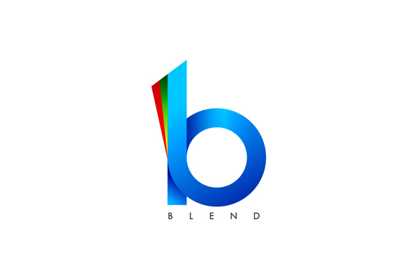 42 Awe-Inspiring Colorful Logo Designs - 16