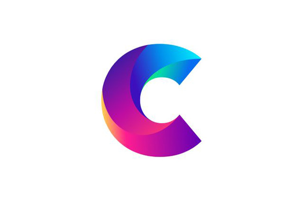 42 Awe-Inspiring Colorful Logo Designs - 34