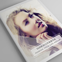 Post thumbnail of 25 Creative Photography Booklet and Brochure Templates