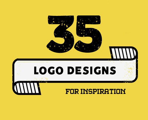 35 Business Logo Design Inspiration #50