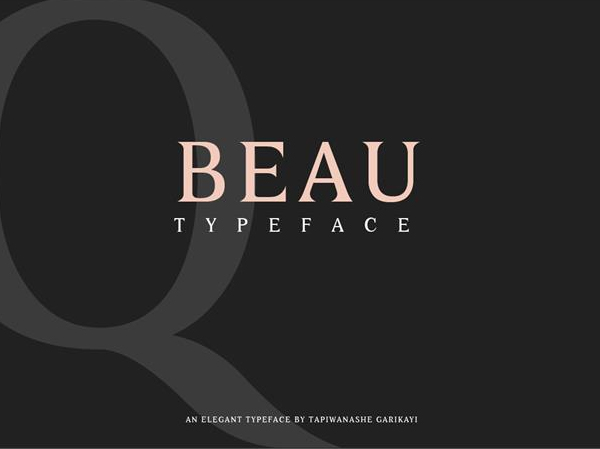 100 Greatest Free Fonts For 2019 - 53
