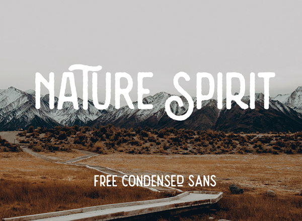 100 Greatest Free Fonts For 2019 - 100