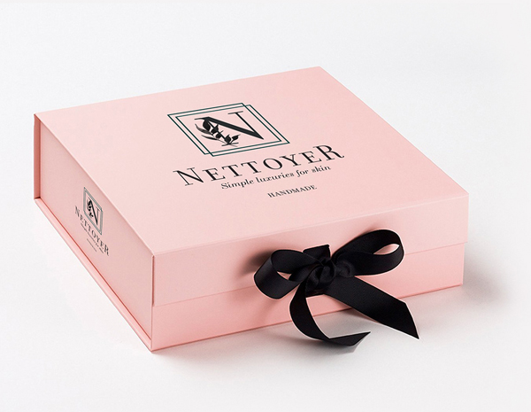 Modern Packaging Design Examples for Inspiration - 4