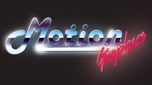 80's style artwork in Illustrator