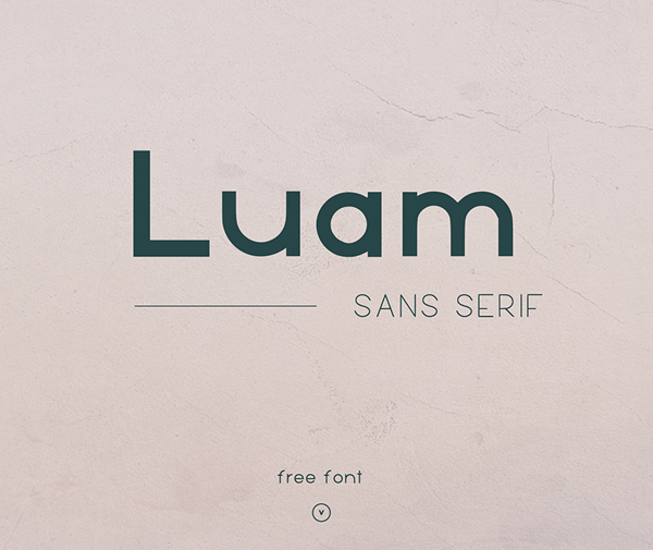 100 Greatest Free Fonts For 2019 - 58