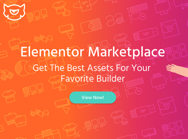 12 Elementor Themes, Plugins and Templates