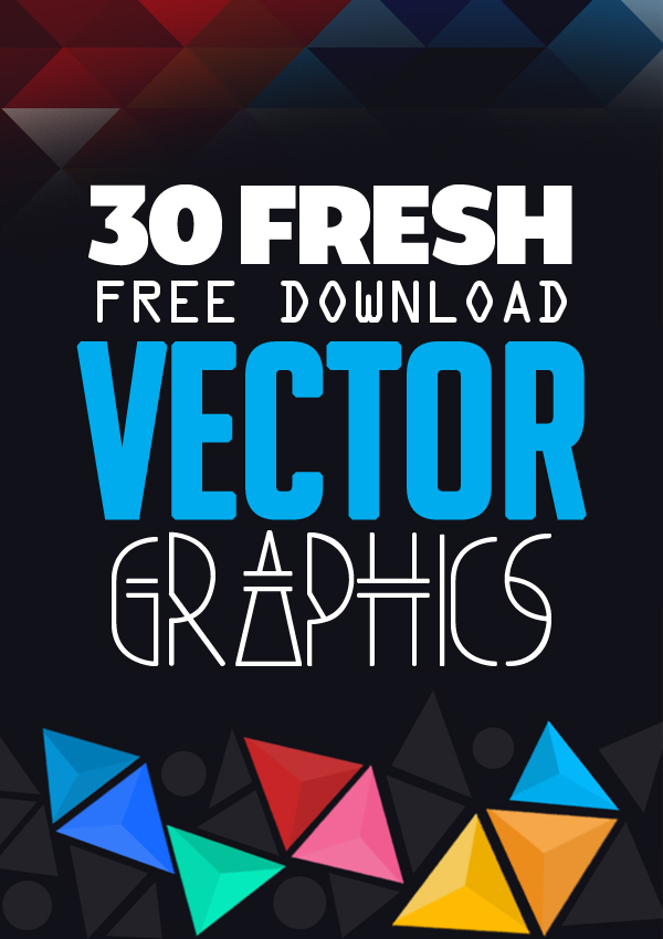 Free Vector Graphics Download | Vector Graphics | Graphic