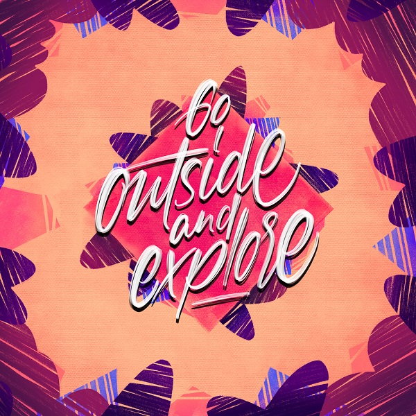 Lettering and Typography Design - 21