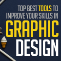 Post Thumbnail of Top Best Tools to Improve Your Skills in Graphic Design