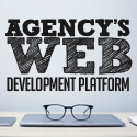 Post thumbnail of 4 Must-Have Features for Your Agency's Web Development Platform
