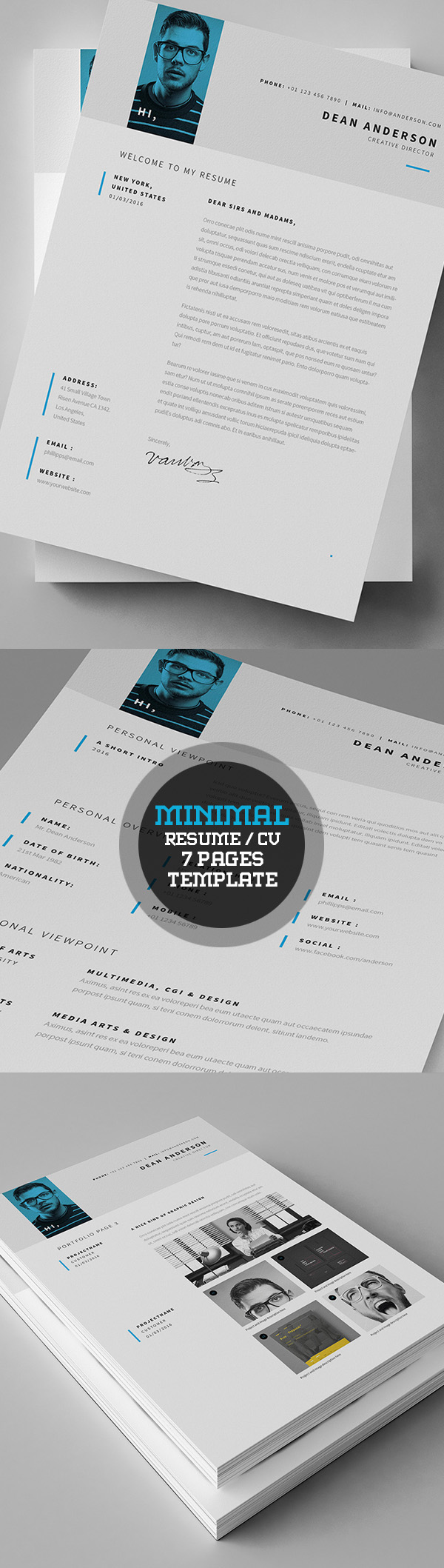 2018 u0026 39 s best selling resume templates
