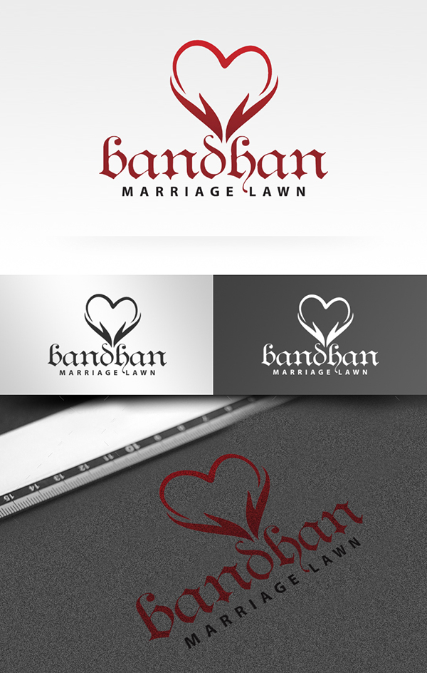 freebie wedding logo template psd freebies graphic design