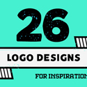 Post Thumbnail of 26 Business Logo Design Concept and Ideas for Inspiration #51