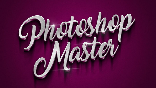 how to learn photoshop and illustrator