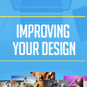 Post thumbnail of Improving Your Design – 5 Ways to Improve Your Work Fast Using Pre-Built Websites