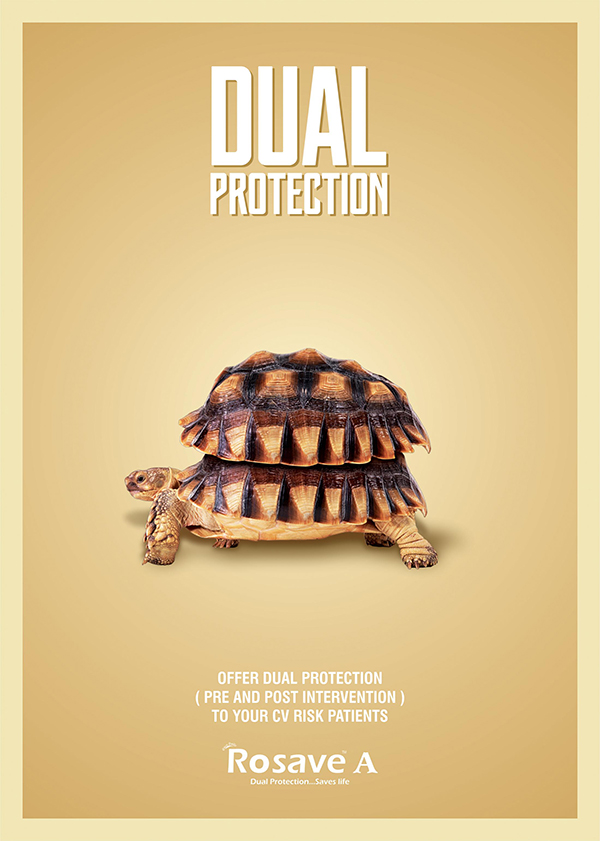 Hilarious and Clever Print Advertisements | Inspiration ...