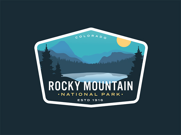Rocky Mountain Redux