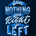 Post Thumbnail of 30 Remarkable Lettering and Typography Design for Inspiration