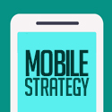 Post Thumbnail of How to Create Impactful Mobile Strategy for Your Business