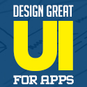 Post thumbnail of Useful Tips For Designing Great User Interface for Apps