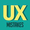 Post thumbnail of 7 Common UX Designing Mistakes Found in the Mobile App Realm