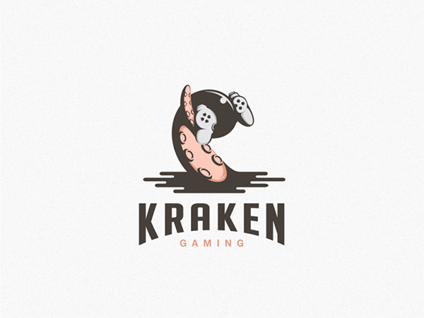 Creative Logo Design Concept and Ideas for Inspiration - 24
