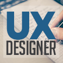 Post thumbnail of Your Road to Becoming a UX Designer