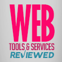 Post Thumbnail of Over 30 Web Tools And Services Reviewed