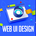 Post Thumbnail of 50 Modern Web UI Design Concepts with Amazing UX