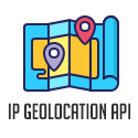 Post thumbnail of Find Geolocation of any IP Address in a Breeze with IP Geolocation API
