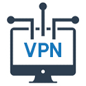 Post thumbnail of How To Choose The Best Free VPN?