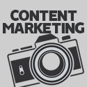 Post Thumbnail of 10 Content Marketing Ideas For Your Photography Website