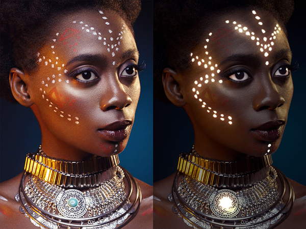 50 Best Adobe Photoshop Tutorials Of 2019 - 31