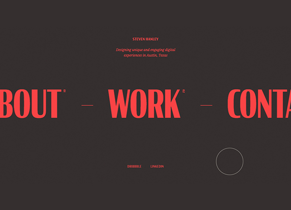 35 Modern Web UI Design Examples with Amazing UX35 Modern Web UI Design Examples with Amazing UX - 19