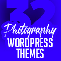 Post Thumbnail of 30 Best Photography WordPress Themes for Photographers