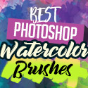 Post thumbnail of 21 Best High Quality Photoshop Brushes