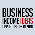 Post Thumbnail of Top Reddit Residual Business Income Ideas and Opportunities in 2019