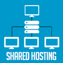 Post Thumbnail of Cheap Shared Hosting: Why it's Ideal for your Small Business