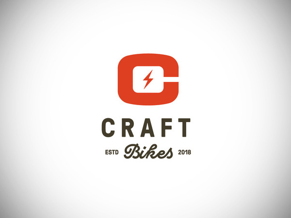 Creative Business Logo Design Inspiration - 6