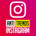 Post thumbnail of Top 7 Anti-Trends on Instagram