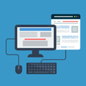 Post thumbnail of 10 Tips for Creating A Professional Website with WordPress