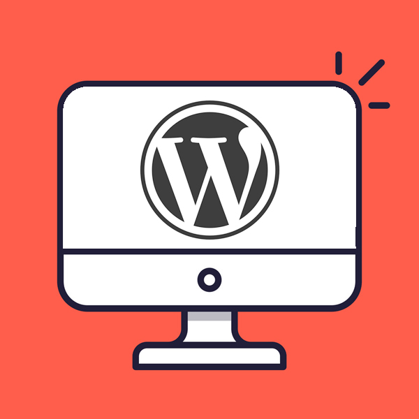 Learn How To Become A WordPress Developer