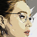 Post thumbnail of Illustrator Tutorials: 34 New Vector Tuts to Learn Drawing and Illustration