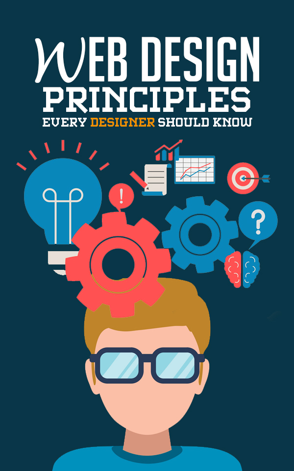 10 Web Design Principles Every Designer Should Know Articles Graphic Design Junction
