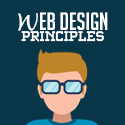 Post thumbnail of 10 Web Design Principles Every Designer Should Know