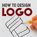 Post Thumbnail of How To Design Logo In Less Time