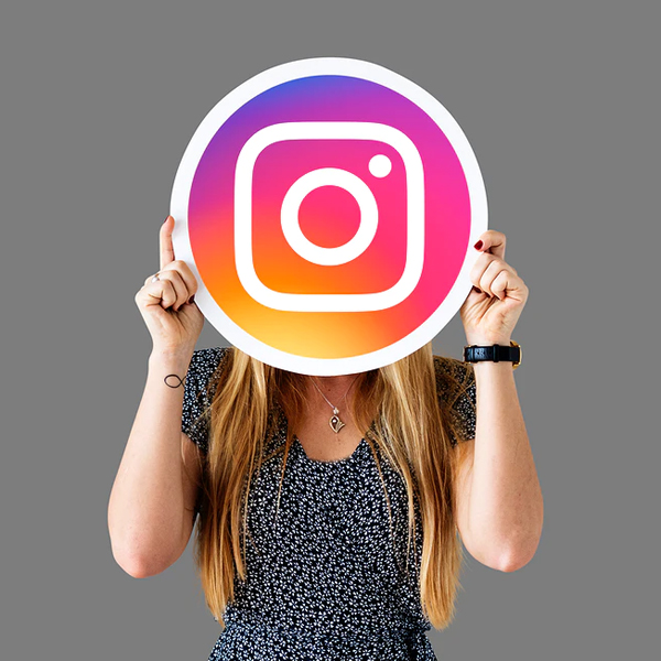 Optimizing Instagram for SEO